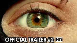 Nonton I Origins Official Trailer  2  2014  Hd Film Subtitle Indonesia Streaming Movie Download