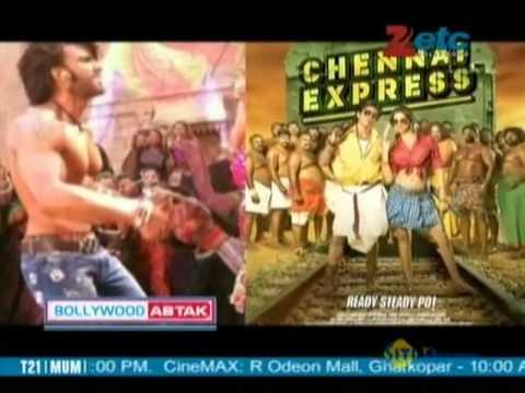 Ranbir Kapoor's renovation plans for his parents'