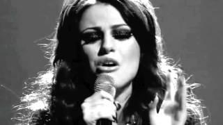 Cher Lloyd - Stay