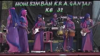 Ya Hanana-Neny Syahrina Qasima