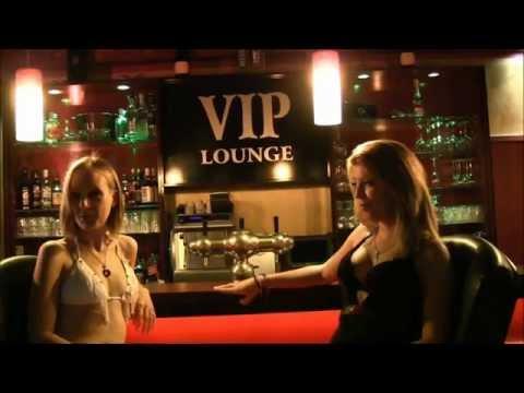 The Babylon FKK & Nightclub (Deutsch)