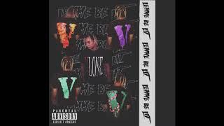$hake Money- Give It Up Ft. Jay-Ton (LEMME BE LIT EP)