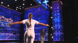 America's Got Talent 2014 Top 10