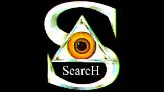 Download Lagu Search - Bisa HQ Mp3
