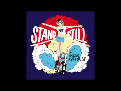 facilities - Flight Facilities - Stand Still Feat. Micky Green (Mario Basanov remix) iTunes Worldwide - http://smarturl.it/StandStillFF Official Video - www.youtube.com/w...