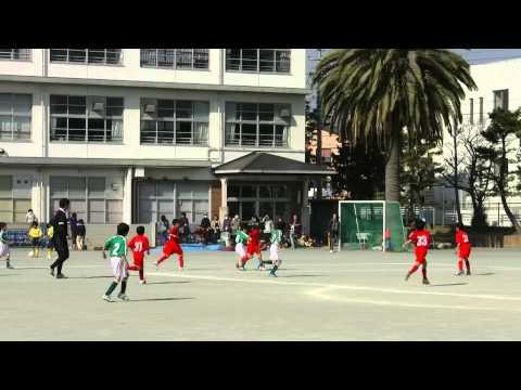 Hatori Elementary School