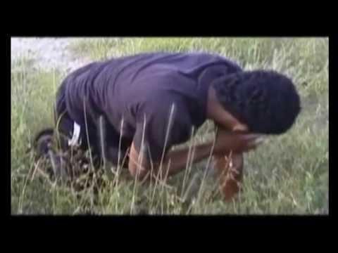 Koottam Tamil Short Film in Batticaloa (2012 Arts Batch Boys)
