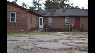 Rocky Mount (NC) United States  city pictures gallery : Rocky Mount, NC ...a City Left to Rot