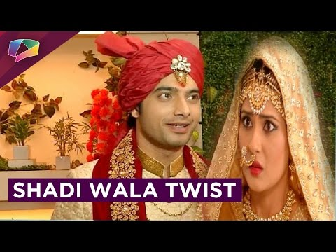 Upcoming twist in Kasam
