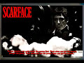 Scarface soundtrack – Bolivia Theme