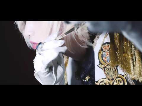 Agitato Grimore MV FULL Ver. (видео)
