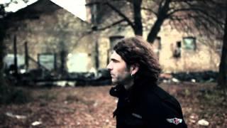 Video Neznáma (2012)