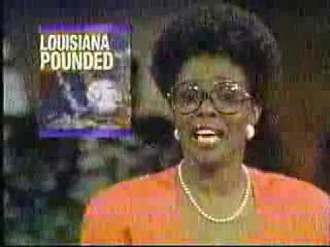 HURRICANE ANDREW FOX 5 NEW YORK NEWS AUG 26