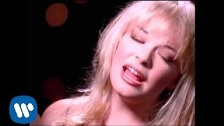 LeAnn Rimes - You Light Up My Life - Official Music Video