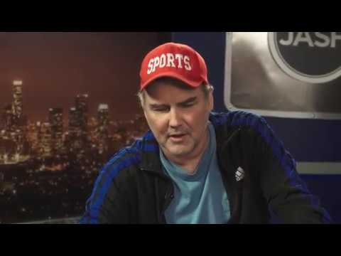 Since Netflix's 'acquisition' of Norm, many YouTube clips from his 'free' podcast have been taken down by Netflix for Copyright Infringement.
