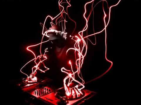 AZIS MMA REMIX BY DJ ALIGATORA