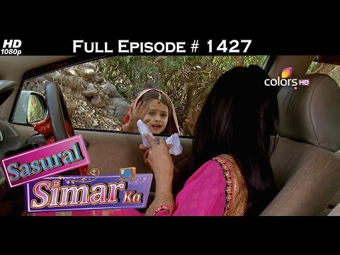 Video Sasural Simar Ka - 24th February 2016 - ससुराल सीमर का - Full Episode (HD) download in MP3, 3GP, MP4, WEBM, AVI, FLV January 2017