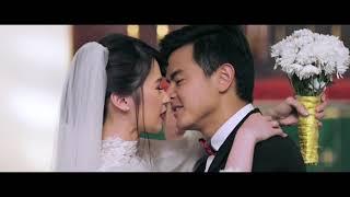 Nonton Sinopsis   Trailer Film Terbang Menembus Langit  2018    Film Drama Film Subtitle Indonesia Streaming Movie Download