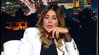 """""""Ma Télé à Moi"""" reçoit Salima Souakri- Canal Algérie"""