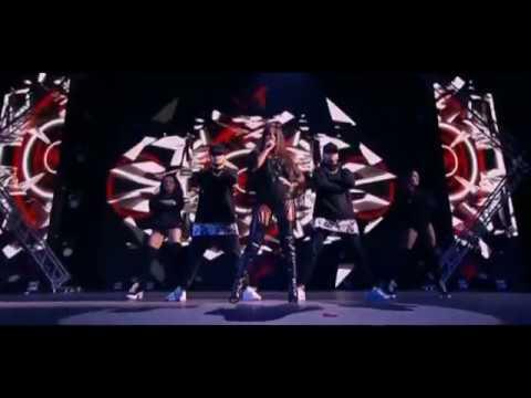 Бьянка - Музыка / МУЗ-ТВ 20 лет в эфире (видео)