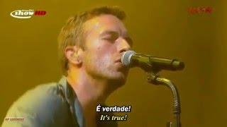 Nonton Coldplay   Yellow   Rock In Rio 2011  Legendado  Portugu  S Br  Film Subtitle Indonesia Streaming Movie Download