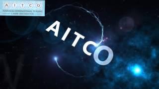 AITCO INTRO