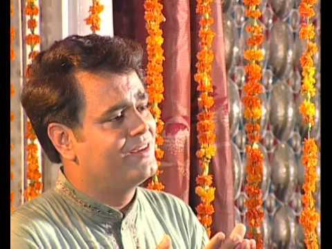 Video Radha Govind Boliye By Gaurav Vats [Full Song] I Radha Govind Boliye download in MP3, 3GP, MP4, WEBM, AVI, FLV January 2017