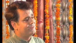 Radha Govind Boliye By Gaurav Vats [Full Song] I Radha Govind Boliye