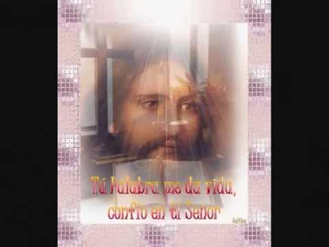 Hermana Ines de Jesus FELIZ EN CUENTRO