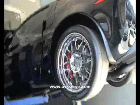 turk yapimi bugatti veyron katili corvette c6 z06 twin turbo. Black Bedroom Furniture Sets. Home Design Ideas