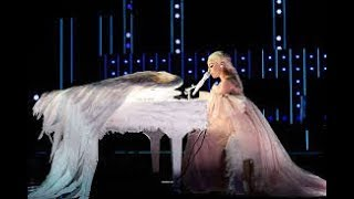 Video What They SECRETLY Told Us During The Grammys (2018) MP3, 3GP, MP4, WEBM, AVI, FLV Juni 2018