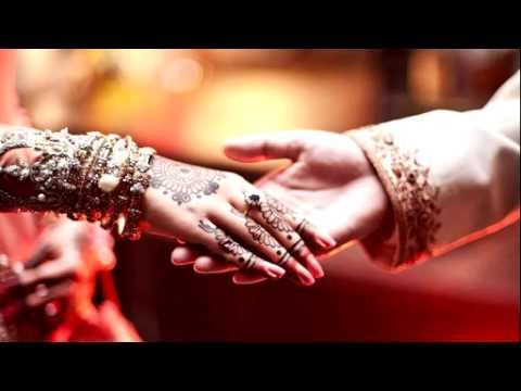 Best Super hit Wedding Songs 2016 | Bollywood Wedding songs  hindi 2016
