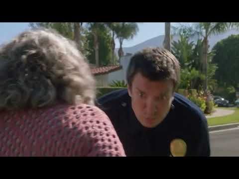 The Rookie season 1 episode 10 Flesh and Blood HD
