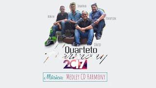 Nonton Quarteto Harmony   Medley Cd Harmony 2010 Film Subtitle Indonesia Streaming Movie Download
