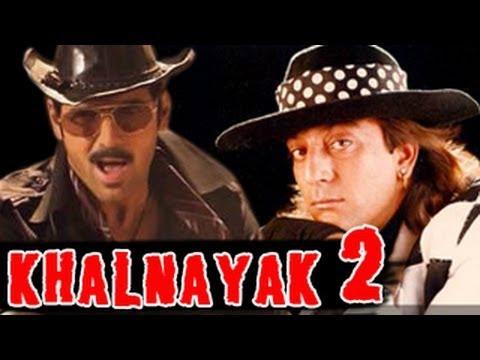 John Abraham to play Sanjay Dutt's role in Khalnay