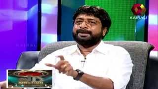 Video Harisree Ashokan on why he is not willing to publicize his charity work MP3, 3GP, MP4, WEBM, AVI, FLV Desember 2018