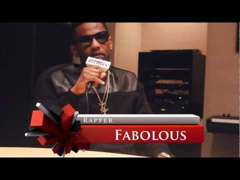 Fabolous Speaks On &#8220;So NY&#8221; &#038; Becoming The Representer For New York Hip Hop
