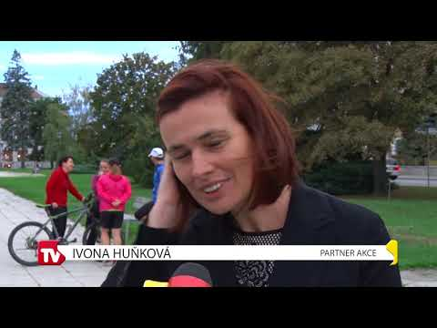 TVS: Uherské Hradiště 15. 9. 2017