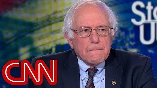 Video Sanders says GOP should be worried about 2018 MP3, 3GP, MP4, WEBM, AVI, FLV Januari 2018