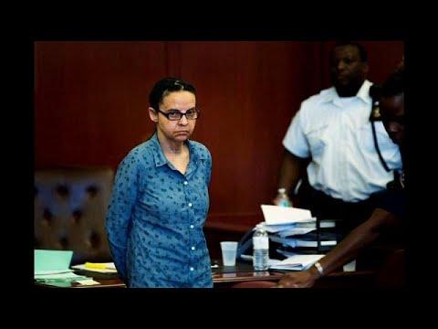 العرب اليوم - بالفيديو: محكمة أميركية تدين مربية