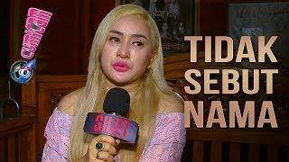 Video Dilaporkan Syahrini, Ini Tanggapan Lia Ladysta - Cumicam 21 Maret 2019 MP3, 3GP, MP4, WEBM, AVI, FLV Maret 2019