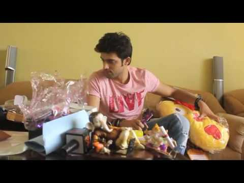 Video Parth samthaan and alex download in MP3, 3GP, MP4, WEBM, AVI, FLV January 2017