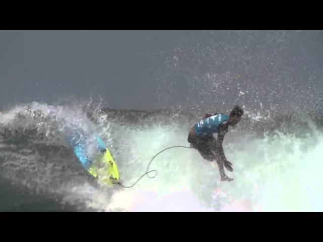 JPSA 2014 KERAMAS BALI / FRIENDSHIP HIGHLIGHTS 2