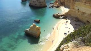 Video 2014 05 29 15 54 42 Praia Marinha Commentary