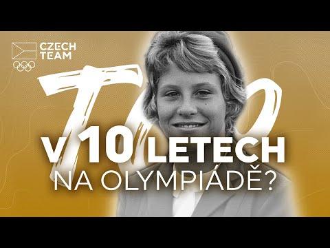 Školáci šokují! TOP 7 nejmladších olympioniků