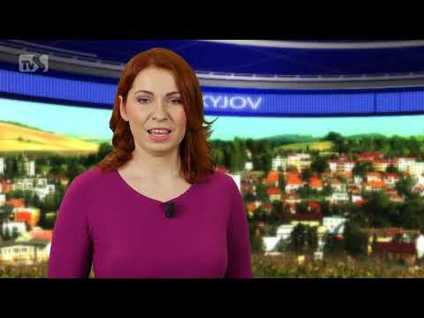 TVS: Kyjov - 5. 1. 2018