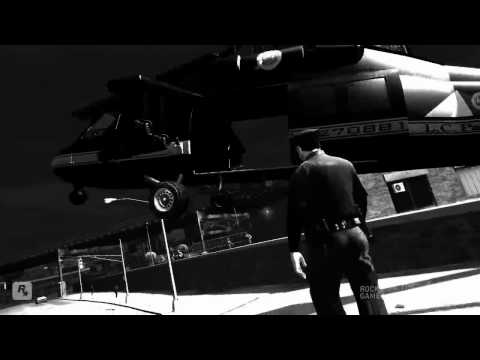 GTA 4 PC Hilarious Bloopers And Stunts - Montage 2