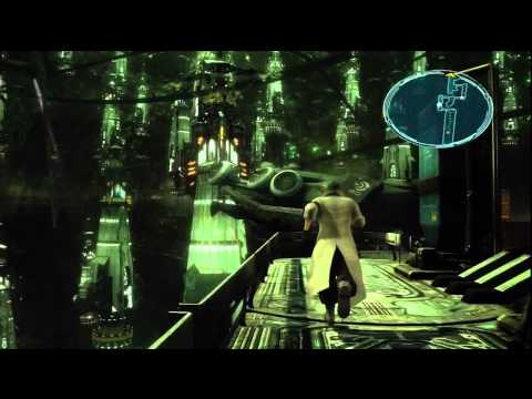 preview-Let\'s Play Final Fantasy XIII #004 - Dads Aren\'t Tough (HCBailly)