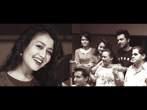 Mother's Day Special - LORI SUNA - Tony Kakkar, Neha Kakkar & Sonu Kakkar