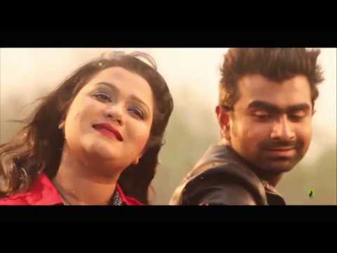Download beshamal imran and zhilik HD Mp4 3GP Video and MP3